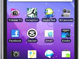 how to upgrade samsung galaxy s vibrant to android 22 samsung galaxy s samsung vibrant