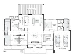 modern colonial house plans simple colonial house plans colonial revival sears modern