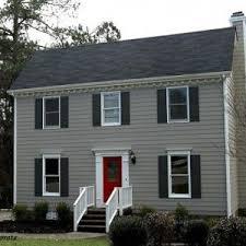 152 best front door colors images on pinterest red doors
