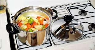 cuisiner à la cocotte minute 5 erreurs fréquentes qui arrivent lorsqu on utilise une cocotte minute