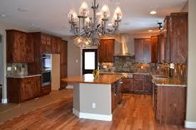 knotty alder kitchen cabinets kitchen knotty alder call cabinets