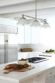 3 light kitchen island pendant 3 light kitchen pendant bolsano 3 light kitchen island pendant by