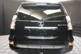lexus gx warning lights new 2017 lexus gx 460 for sale wilmington de