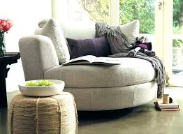 slipcovers for oversized chairs oversized swivel chair swivel chair covers oversized