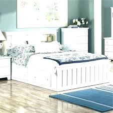 twin captains bed with bookcase headboard daybed with bookcase headboard bookshelf queen size a platform twin