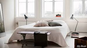 minimalist furniture design bedroom scandinavian design cozy ideas style interior minimalist