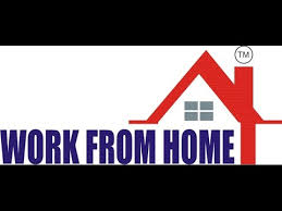 Work From Home Logo Design Jobs Part Time Jobs Pune Hindi Youtube