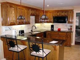 cost of new kitchen cabinets installed how much are new kitchen cabinets cost of kitchen cabinets installed