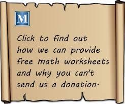 20 best math images on pinterest math help maths formulas and