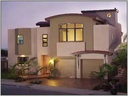 exterior paint color combinations images india painting 34353