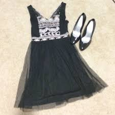 beautiful new years dresses lbd with sequins great for new years nye dress sequins and shell