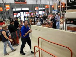 the home depot kyle tx black friday photos hurricane irma preparation