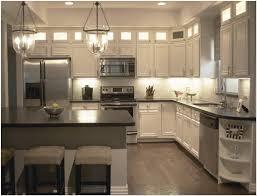 solid wood kitchen island kitchen simple elegant kitchen dining room furniture archetypal