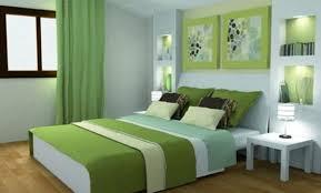 chambre marron et turquoise décoration chambre marron vert 83 denis deco chambre