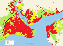 Istanbul World Map file istanbul constantinople religious map png wikimedia commons