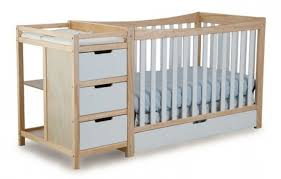 4 In 1 Crib With Changing Table 4 In 1 Crib With Changing Table Cd Home Idea