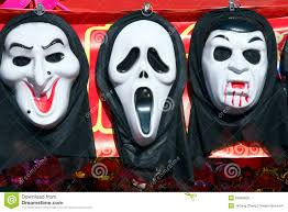 keegan ghost mask for sale compare prices on halloween ghost masks online shopping buy low