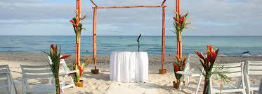 weddings in miami weddings in miami miami resort and spa florida