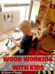 16 best woodworking for kids images on pinterest wood projects