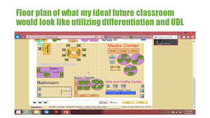 Floor Plan Of Classroom by Introduction This Presentation Compares And Contrasts