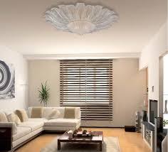 livingroom lighting 20 pretty cool lighting ideas for contemporary living room