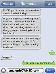 Best 25 Text Message Meme - best 25 sad texts ideas on pinterest sad text messages dont