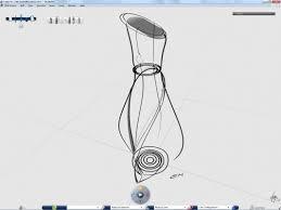 dassault systèmes ships new catia natural sketch graphicspeak
