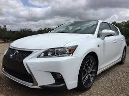 lexus cpo ct200h welcome to club lexus ct200h owner roll call u0026 member
