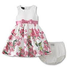 easter dresses easter dresses for toddler