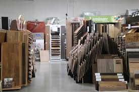 discount flooring warehouse images search