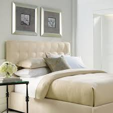 Luxe Home Interior Avery Queen Bed Bernhardt Luxe Home Philadelphia