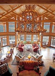 Largest Chandelier World Class Jewel Of The Sierra Nevada Moun Vrbo