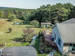 Roof Center Winchester Virginia 2311 wardensville grade winchester va 22602 listings the