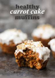 best 25 healthy carrot cakes ideas on pinterest healthy carrot