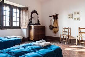 bureau de poste la d馭ense cassano spinola 2017 top 20 cassano spinola vacation rentals