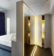 wohnideen mit wenig platz wohnideen schlafzimmer wenig platz innenarchitektur und möbel