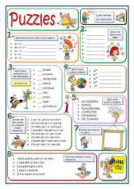 free worksheets phonetic alphabet worksheet free math
