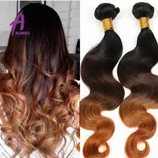 ombre hair extensions uk find more human hair extensions information about ombre hair