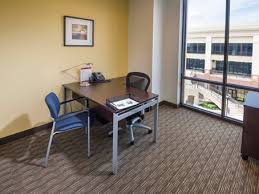 Office Furniture Cherry Hill Nj by Hq A Member Of The Regus Group Network