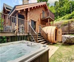 rental cottage cottage rentals vacation rentals cottages for rent by owner