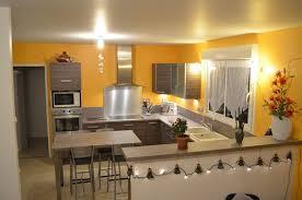 cuisine avec plaque de cuisson en angle meuble cuisine pour plaque de cuisson le plan du0027une