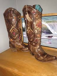 womens boots boot barn greenville chamber of commerce in business boot barn
