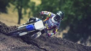 second hand motocross bikes uk manchester xtreme leading motocross trials u0026 enduro specialists