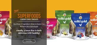 millennium home design wilmington nc superfoods for super pets solid gold pet food natural pet food