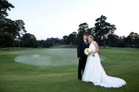 photographers in columbus ga margaret and justin marrried wedding photographers jk dallas