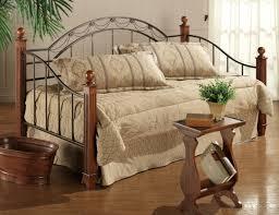 fer forgé chambre coucher fer forge chambre coucher 8 la banquette lit id233es pratiques