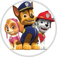 paw patrol shop smyths toys