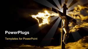 jesus powerpoint templates crystalgraphics