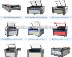 vinyl lettering machine for sale 3d metal printer for sale roland