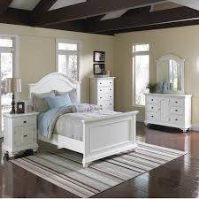Bedroom Makeover On A Budget White Queen Size Bedroom Suites Bedroom Makeover On A Budget